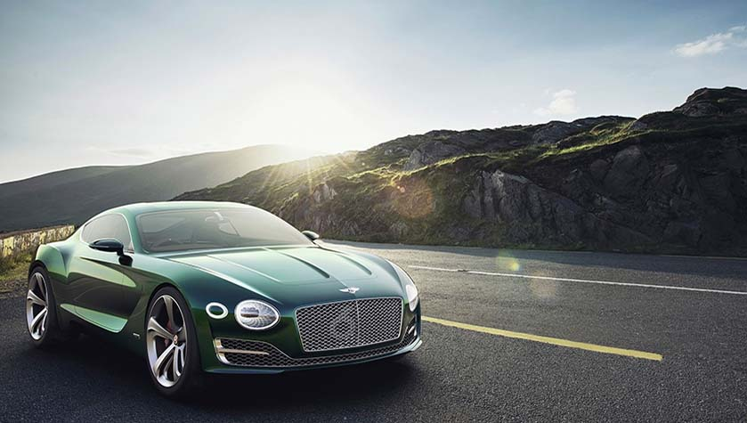 bentley-exp-10-speed-6-concept-car-green-cool-sunshine-driving-2560x1440